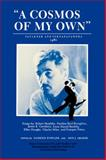A Cosmos of My Own : Faulkner and Yoknapatawpha 1980, , 1604731761
