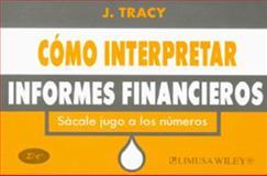 Cómo Interpretar Informes Financieros 9789681851767