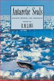 Antarctic Seals : Research Methods and Techniques, , 0521111765