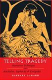 Telling Tragedy 9780715631768