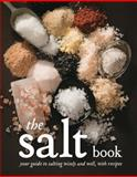 The Salt Book, Fritz Gubler and David Glynn, 1770501762