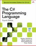 The C# Programming Language 9780321741769