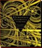 Elementary Geometry for College Students, Daniel C. Alexander and Geralyn M. Koeberlein, 061822176X