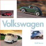 Volkswagen, Seume, Keith, 0760311765