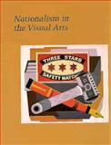 Nationalism in the Visual Arts 9780894681769