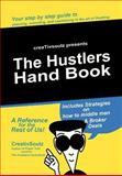 The Hustlers Hand Book, Creativsoulz, 1479771767