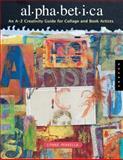 Alphabetica, Lynne Perrella, 1592531768