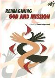 Reimagining God and Mission 9781920691769