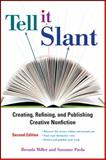 Tell It Slant 2nd Edition