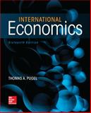 International Economics 9780078021770