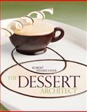 The Dessert Architect 9781428311770
