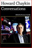 Howard Chaykin : Conversations, , 1628461772