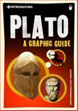 Introducing Plato, Dave Robinson, 184831177X