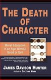 Death of Character