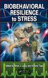 Biobehavioral Resilience to Stress, , 1420071777