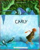 Carly, Annegert Fuchshuber, 1558611770