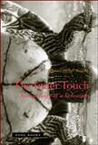 The Inner Touch : Archaeology of a Sensation, Heller-Roazen, Daniel, 1890951773
