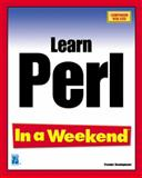 Learn Perl, Nowers, Thomas, 1931841772