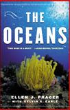 The Oceans, Prager, Ellen J. and Earle, Sylvia A., 0071381775