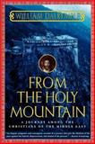 From the Holy Mountain, William Dalrymple, 0805061770