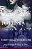 To Russia with Love, Cecilia Aubrey, 0987921770