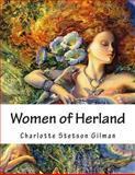 Women of Herland, Charlotte Stetson Gilman, 1478271779