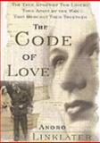 The Code of Love, Andro Linklater, 1587241773