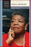 Maya Angelou, New Edition, , 1604131772