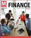 M 3rd Edition