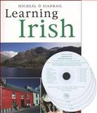 Learning Irish, O'Siadhail, Michael, 0300121776