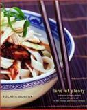 Land of Plenty, Fuchsia Dunlop, 0393051773