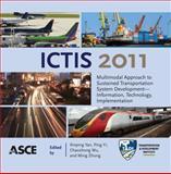 Ictis 2011 9780784411773