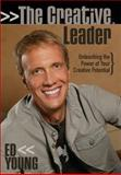The Creative Leader, Ed Young, 0805431772