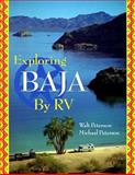Exploring Baja by R. V., Walt Peterson and Michael Peterson, 0899971776
