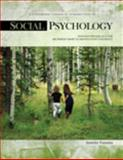 A Customized Version of Introduction to Social Psychology by Jennifer Feenstra Designed Specifically for Robert Short at Arizona State University