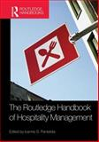 Routledge Handbook of Hospitality Management, , 0415671779