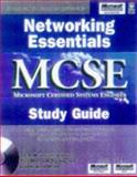 Networking Essentials MCSE Study Guide, Nash, Jason, 0764531778