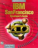 San Francisco Developer's Guide, Ben-Natan, Ron, 0071351779