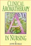 Clinical Aromatherapy in Nursing 9780340631775