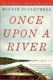 Once upon a River, Bonnie Jo Campbell, 0393341771