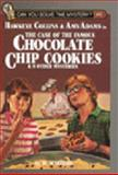 Case of the Famous Chocolate Chip Cookies, M. Masters, 1562391771