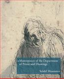 Masterpieces of the Department of Prints and Drawings, Jutta Schuett and Martin Sonnabend, 3865681778