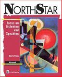 NorthStar : Focus on Listening and Speaking, Preiss, Sherry, 0201571773