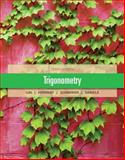Trigonometry, Lial, Margaret L. and Daniels, Callie, 0321671775