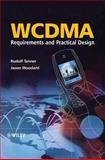 WCDMA – Requirements and Practical Design, , 0470861770