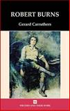 Robert Burns, Carruthers, Gerard, 074631177X