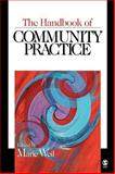 The Handbook of Community Practice, , 076192177X