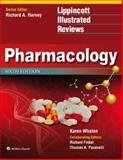 Pharmacology 6th Edition