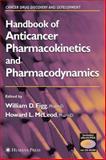 Handbook of Anticancer Pharmacokinetics and Pharmacodynamics, , 1588291774