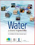 Water : A Shared Responsibility - United Nations World Water Development Report 2, United Nations World Water Assessment Programme Staff, 1845451775